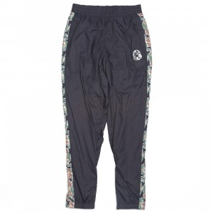Billionaire Boys Club Men Trail MX Pants (black)