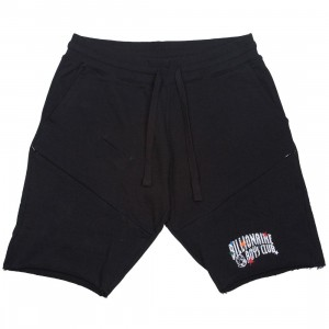 Billionaire Boys Club Men Constellation Shorts (black)