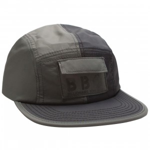 Billionaire Boys Club Buoy Cap (black)