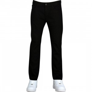Brixton Reserve Pants (black)