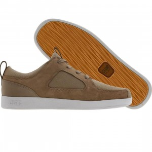 Clae Parker (taupe)