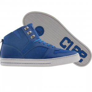 Clae Rollins (royal blue ballistic)
