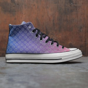 Converse Men Chuck 70 Hi (blue / royal / game)