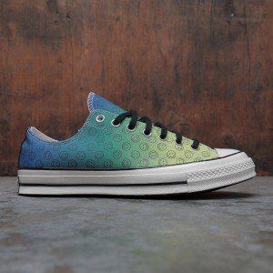 Converse Men Chuck 70 Ox (blue / royal / game)
