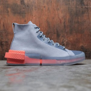 Converse Men All Star Disrupt CX Hi (blue / blue slate / white)