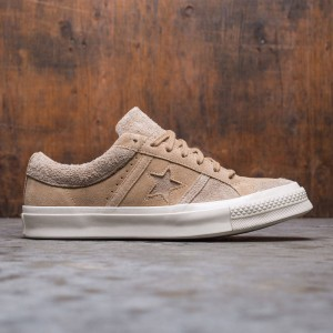 Converse Men One Star Academy Ox (tan / incense / tofu)