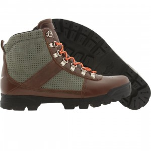 Creative Recreation Montana (brown / military)