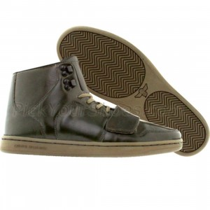 Creative Recreation Cesario Premium (dark emerald)
