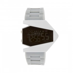 Dumb Watch (grey) - PYS.com Exclusive