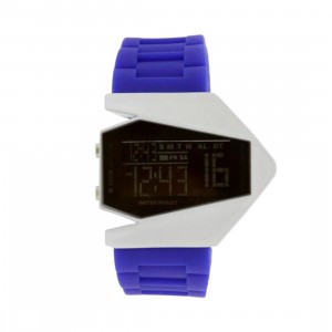 Dumb Watch (navy) - PYS.com Exclusive