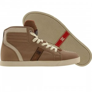 DC Life Collection Xander (taupe / stone)