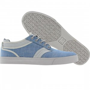 DC Life Collection Merge TX (light blue)