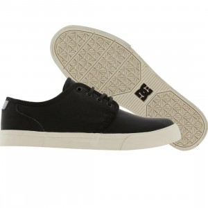 DC Life Collection Studio (black)