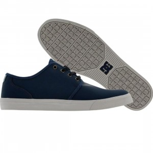 DC Life Collection Studio (dark denim)