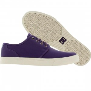 DC Life Collection Studio (velvet purple)