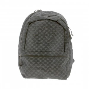 DC Recess Backpack (black)