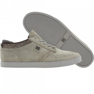 DC Life Collection Sector 7 WT (cement)