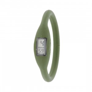 Deuce Brand Original Watch (army green)