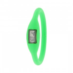 Deuce Brand Original Watch (fluorescent green)