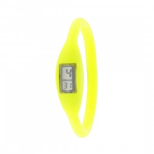 Deuce Brand Original Watch (fluorescent yellow)