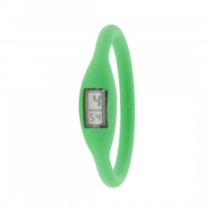 Deuce Brand Original Watch (green)