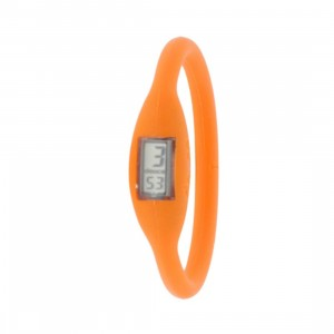 Deuce Brand Original Watch (orange)