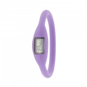 Deuce Brand Original Watch (purple)