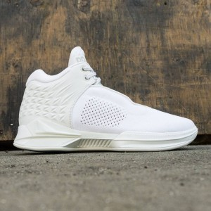 Brandblack Men J Crossover 2 High (white)