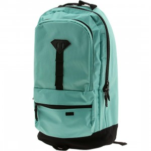 Diamond Supply Co Diamond Blue Daypack (blue / diamond blue)