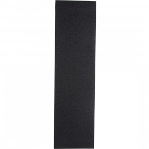 Diamond Supply Co Superior Griptape Sheets (black)