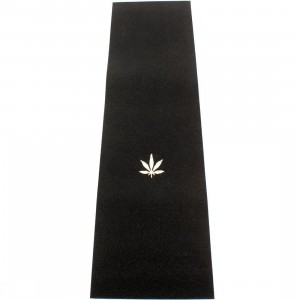 Diamond Supply Co Superior Griptape Homegrown Sheets (black)