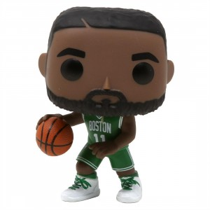 Funko POP Sports NBA Boston Celtics Kyrie Irving (green)