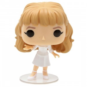 Funko POP Movies Edward Scissorhands - Kim In White Dress (white)
