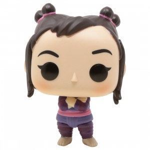 Funko POP Disney Raya And The Last Dragon - Noi (purple)