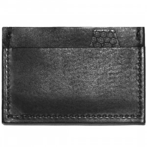 The Goods LA The Hit Wallet (black)