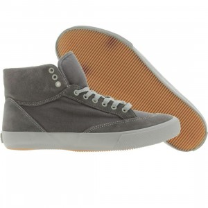 Generic Surplus Military High (grey)