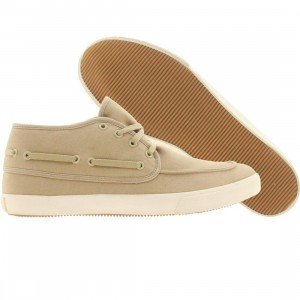 Generic Surplus Mid Deck (khaki)