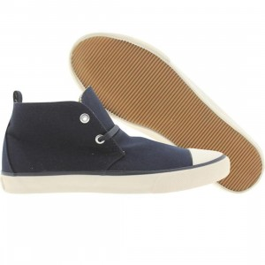Generic Surplus Wharf (navy)