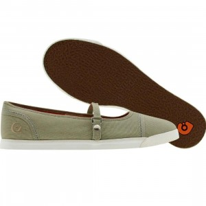 Gravis Womens Catalina (rock)