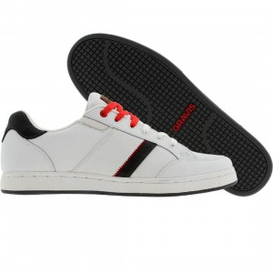 Gravis Data (white / shadow)