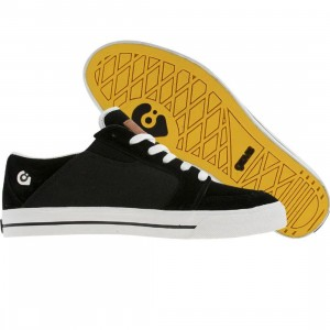 Gravis Lowdown (black)