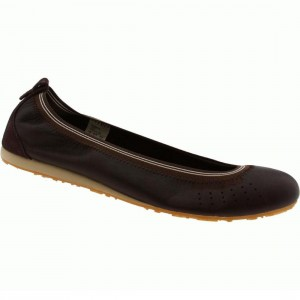 Gravis Womens Luci (chocolate)