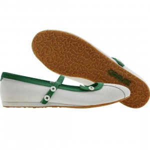 Gravis Womens Misha (white)