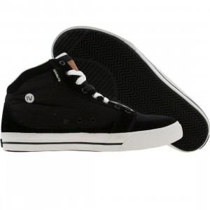 Gravis Lowdown HC (black)