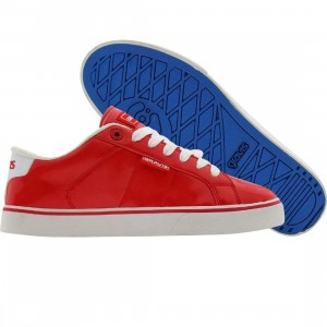 Gravis Winsor (high risk red)