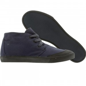 Generic Surplus Olney WR Canvas (navy)