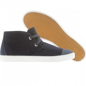 Generic Surplus Wharf Wool (navy)