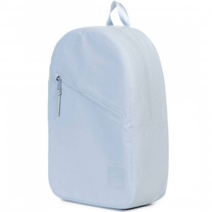 Herschel Supply Co Parker Backpack (blue / quarry tarpaulin)