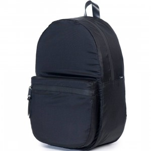 Herschel Supply Co Lawson Backpack - Sealtech (black)