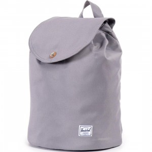 Herschel Supply Co Ware Backpack (gray)
